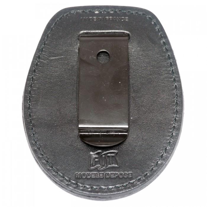 3ef1941cd615 Cuir pour plaques de ceinture. Loading zoom