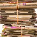 Presse Papier