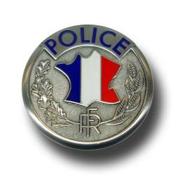 Médailles de porte carte Médailles de portes cartes MDPCMédailles de portes cartes