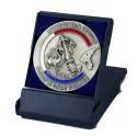 Médaille de Table DCPJ OCLCCO