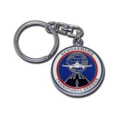Porte clés Gendarmerie GTA