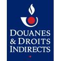 Porte commission d'emploi Douanes